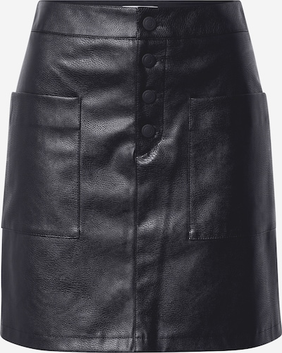 BOSS Skirt 'Visara' in black, Item view