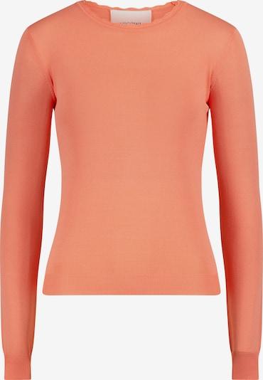 Nicowa Shirt in Orange, Item view