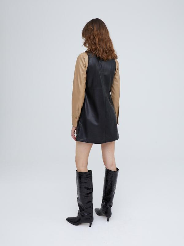 Kleid 'Halle'