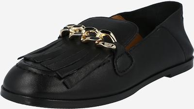 See by Chloé Mokasíny 'Mahe' - černá, Produkt