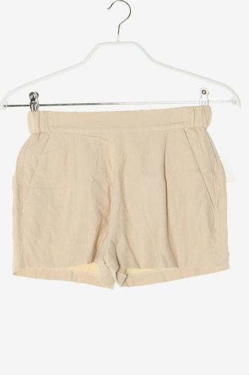 AllSaints Shorts in XXS in Beige, Item view