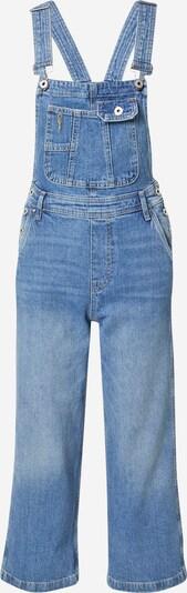 Pepe Jeans Peto vaquero 'SHAY' en azul denim, Vista del producto