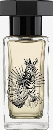 Le Couvent Maison de Parfum Parfüm 'Theria' in pastellgelb, Produktansicht