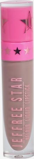 Jeffree Star Cosmetics Lippenstift in, Produktansicht