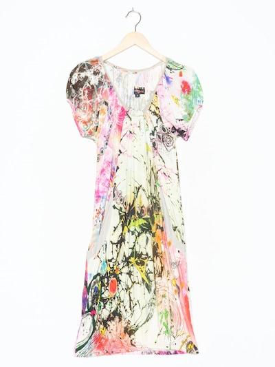 Desigual Kleid in XXS in mischfarben, Produktansicht