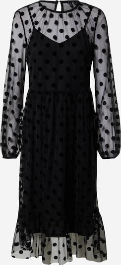 VERO MODA Koktel haljina 'AUGUSTA' u crna, Pregled proizvoda