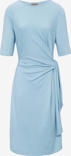 Uta Raasch Jurk in de kleur Blauw / Lichtblauw, Productweergave