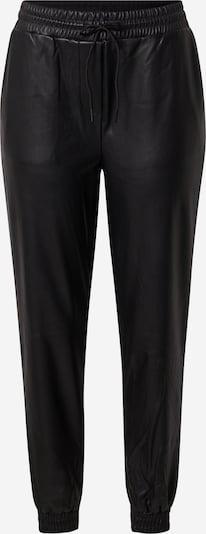 NEW LOOK Kalhoty - černá, Produkt
