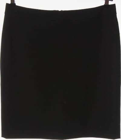 MORE & MORE High Waist Rock in L in schwarz, Produktansicht
