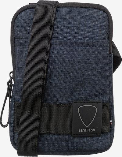 STRELLSON Tasche in dunkelblau, Produktansicht