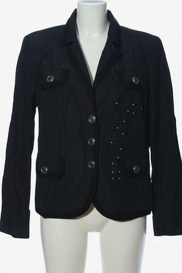 Clément Kurzjacke in XL in schwarz, Produktansicht