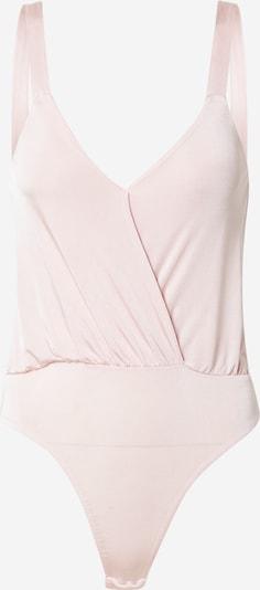 In The Style Spodné body 'DANI' - pastelovo ružová, Produkt