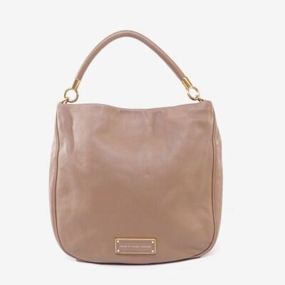 Marc Jacobs Handtasche in One Size in braun, Produktansicht