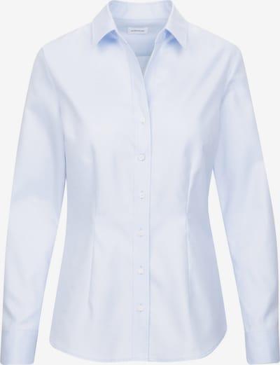 SEIDENSTICKER Chemisier en bleu pastel, Vue avec produit
