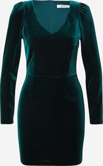 NAF NAF Vestido en esmeralda, Vista del producto