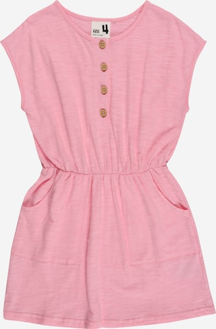 Cotton On Dress 'SIGRID' in Pink