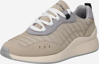 Sneaker low 'Nino' VERO MODA pe bej, Vizualizare produs
