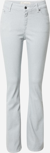MUD Jeans Džínsy 'Hazen' - svetlomodrá, Produkt