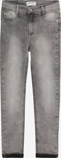 BLUE EFFECT Jeans in Light grey, Item view