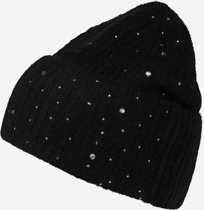PIECES Čepice 'Seanna' - černá, Produkt