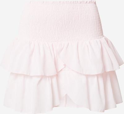 Neo Noir Sukně 'Carin' - pastelově růžová, Produkt