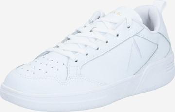 Sneaker low 'Visuklass' de la ARKK Copenhagen pe alb
