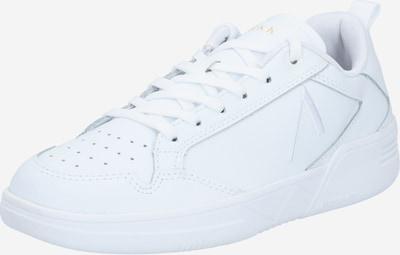 ARKK Copenhagen Sneakers low 'Visuklass S-C18' in White, Item view