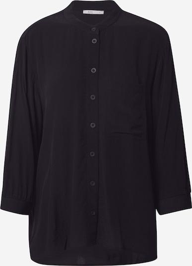 EDC BY ESPRIT Блуза в черно, Преглед на продукта