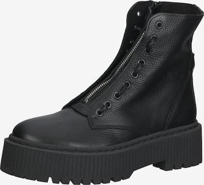 STEVE MADDEN Enkellaarsjes in de kleur Zwart, Productweergave