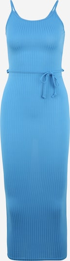 Missguided Tall Dress in Sky blue, Item view