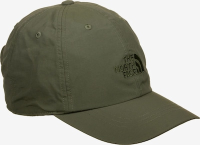 THE NORTH FACE Horizon Cap in oliv, Produktansicht
