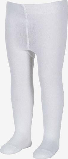 STERNTALER Strumpfhose in weiß, Produktansicht