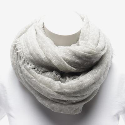 Faliero Sarti Schal in One Size in grau, Produktansicht