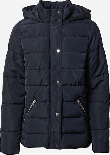 Dorothy Perkins Winter jacket in Navy, Item view