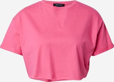 NEW LOOK Shirt in pink, Produktansicht