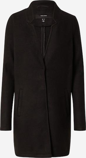 VERO MODA Prijelazni kaput 'KATRINE' u crna, Pregled proizvoda