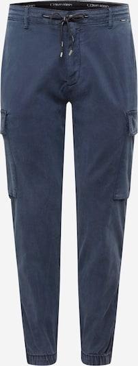 Calvin Klein Kapsáče - námořnická modř, Produkt