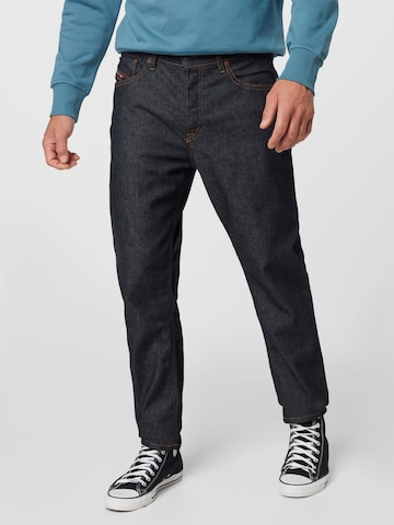 DIESEL Jeans 'FINING' in Blau