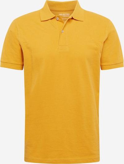 SELECTED HOMME Tričko 'NEO' - zlatě žlutá, Produkt