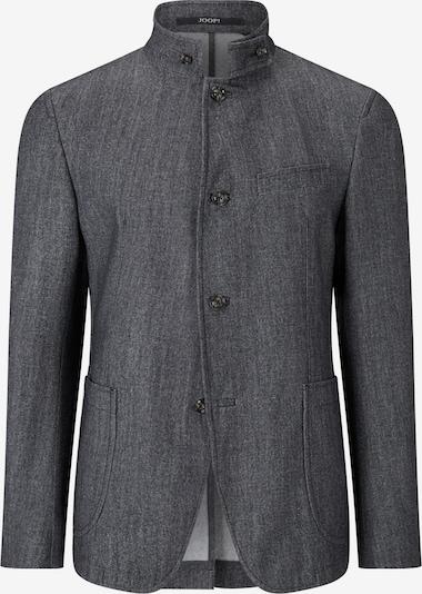 JOOP! Suit Jacket ' Hankook ' in Dark blue, Item view