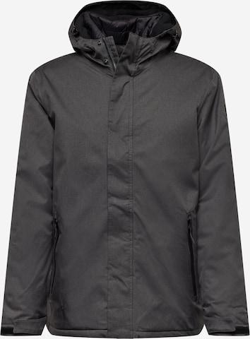 KILLTECOutdoor jakna - siva boja