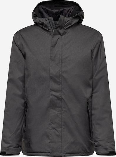 KILLTEC Outdoorová bunda - antracitová, Produkt