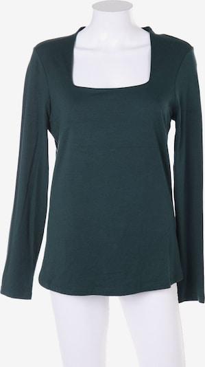 MEXX Top & Shirt in L in Dark green, Item view
