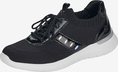 REMONTE Slip-on in de kleur Zwart, Productweergave