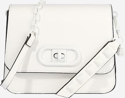 ALDO Crossbody bag 'UNORIA' in White, Item view