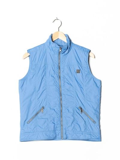 Carhartt WIP Vest in M-L in Sky blue, Item view