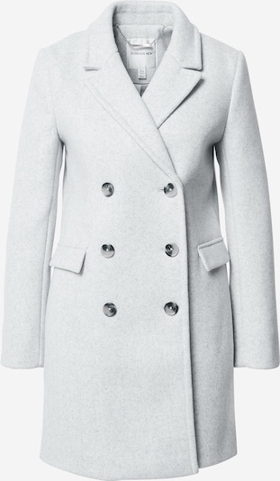 Forever New Преходно палто 'Alexa' в сиво, Преглед на продукта