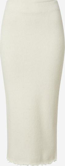 LeGer by Lena Gercke Rock 'Inga' in creme, Produktansicht