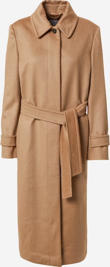 Palton de primăvară-toamnă 'ORAFO' Marella pe bej, Vizualizare produs