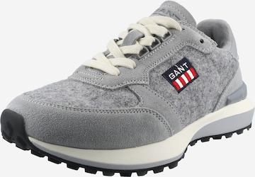 GANT Sneakers 'Abrilake' in Grey